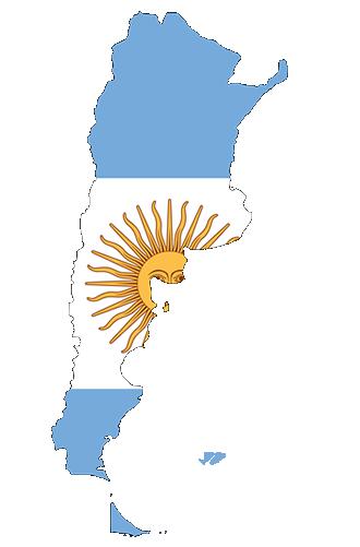 mapa_bandera