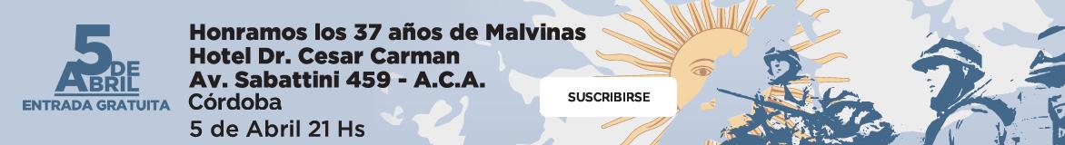 banner1_malvinas