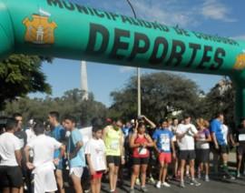 7maraton
