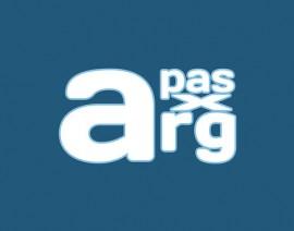 "Programa Radial ""Apasionados por Argentina"""