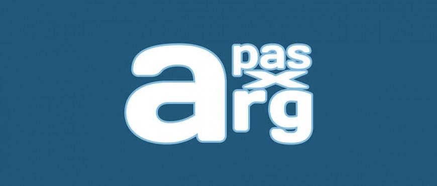 Programa Radial «Apasionados por Argentina»