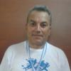 René Mateo Veizaga